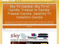 sky-tv-in-gandia.blogspot.com