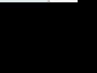 sprich-deutsch.de Thumbnail