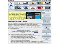 learn-languages-abroad.co.uk