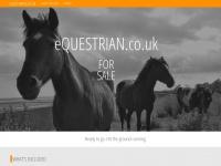 equestrian.co.uk Thumbnail