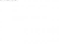 samayhostels.com