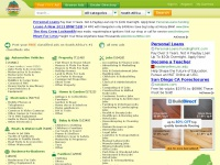 Free Classifieds on Gumtree South Africa
