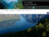 fjords.com