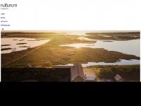naturumgetteron.se