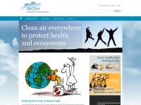 Airclim.org
