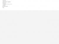 SwissLife.fr / SwissLife - SwissLife
