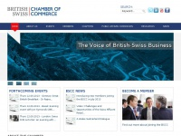 bscc.co.uk