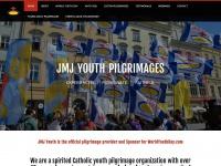 jmjyouth.com