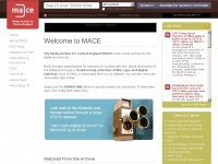 macearchive.org