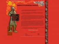 terracottawarriors.co.uk