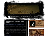 louisecooper.com