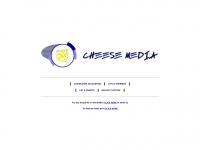 cheesemedia.com