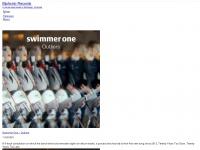 biphonic.co.uk