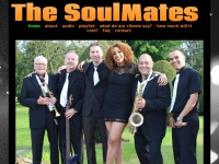 Thesoulmates.co.uk