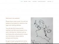 juliajarman.com