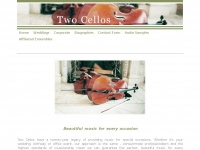 cellos.co.uk