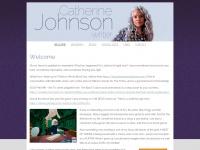 catherinejohnson.co.uk Thumbnail