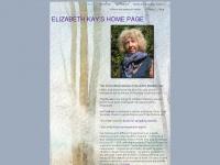 elizabethkay.co.uk