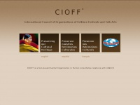 Cioff.org