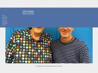 tonynorman.com