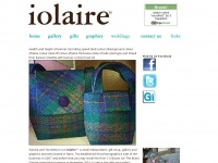 iolaire.co.uk