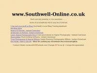 southwell-online.co.uk
