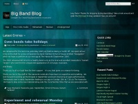sncbigband.wordpress.com
