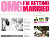 omgimgettingmarried.com