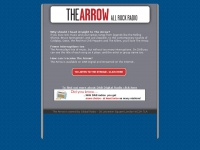 Thearrow.co.uk