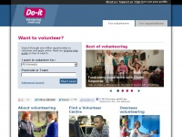 do-it.org.uk