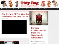Tidybag.co.uk
