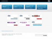 skypressoffice.co.uk