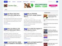 casino-tips.co.uk Thumbnail