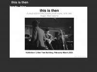 thisthen.co.uk