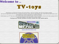 Tv-toys.co.uk