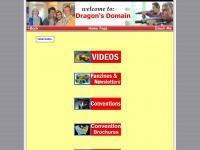 dragonsdomain.co.uk