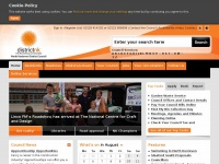 n-kesteven.gov.uk Thumbnail