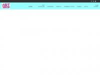 Theartshop.co.uk