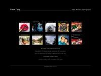 crispart.co.uk