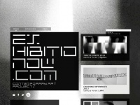 exhibitionow.com