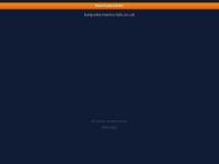 bespoke-memorials.co.uk