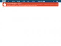q-ballmedia.co.uk