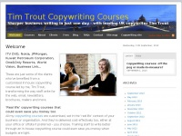 copywriting-training.co.uk