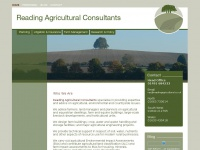 readingagricultural.co.uk