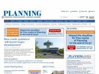 planningresource.co.uk Thumbnail
