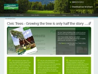 civictrees.co.uk