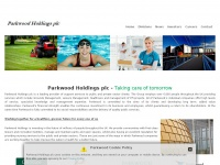 parkwood-holdings.co.uk