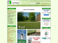 Turfshop.co.uk