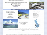 airport-transfers-herefordshire.co.uk