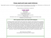 grass-seed.co.uk
